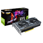 INNO3D GeForce RTX 3060 Ti TWIN X2
