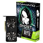NVIDIA GeForce RTX 3060 Ti Gainward