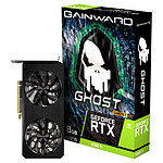 Gainward Gamer NVIDIA RTX