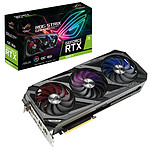 ASUS GeForce ROG STRIX RTX 3060 Ti O8G GAMING