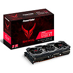 PowerColor Red Devil Radeon RX 5700 XT 8GB GDDR6