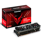 PowerColor Red Devil AMD Radeon RX 6800 16GB GDDR6