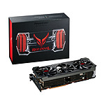 PowerColor Red Devil AMD Radeon RX 6800 16GB Edición Limitada