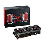 PowerColor Red Devil AMD Radeon RX 6800 XT Limited Edition