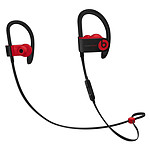 Beats PowerBeats3 Noir/Rouge