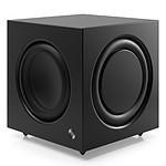 Audio Pro SW-10 Noir