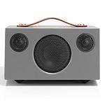 Audio Pro Addon T3+ Gris