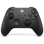 Microsoft Xbox Series X Controller Noir