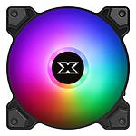 Xigmatek X20F RGB 120 mm
