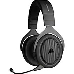 Corsair Gaming HS70 Bluetooth