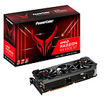PowerColor Red Devil AMD Radeon RX 6900 XT