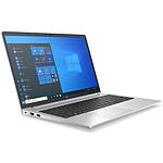 HP ProBook 450 G8 (2X7F3EA)
