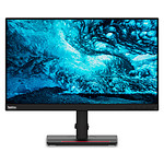 "Lenovo 23"" LED - ThinkVision T23i-20"