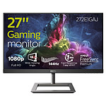 "Philips 27"" LED - 272E1GAJ/00"
