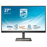 "Philips 27"" LED - 272E1GAEZ/00"
