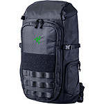 Razer Tactical Pro Backpack v2 15.6""