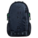 Razer Rogue Backpack v3 13.3""