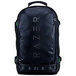Razer Rogue Backpack v3 17.3""