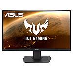 """ASUS 23.6"""" LED - TUFF VG24VQE"""