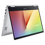 ASUS VivoBook Flip 14 TP470EA-EC033T