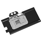 Corsair Hydro X Series XG7 RGB 30-SERIES STRIX GPU Water Block (3090, 3080, 3070)