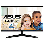 "ASUS 23.8"" LED - VY249HE"