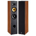 Davis Acoustics Mani MK2 Noyer américain