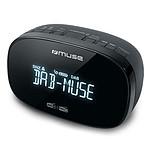 Muse M-150 CDB