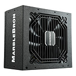 Enermax MARBLEBRON 650 Watts (EMB650AWT)