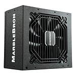Enermax MARBLEBRON 750 Watts (EMB750EWT)