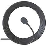 Câble de recharge magnétique d'intérieur - Noir (VMA5601C-100PES)