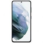Samsung Galaxy S21 SM-G991B Gris (8 Go / 256 Go)