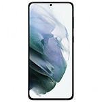 Samsung Galaxy S21+ SM-G996B Noir (8 Go / 256 Go)