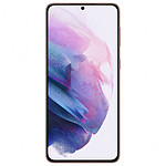 Samsung Galaxy S21+ SM-G996B Violet (8 Go / 256 Go)