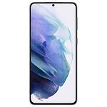 Samsung Galaxy S21+ SM-G996B Argent (8 Go / 256 Go)