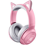 Razer Kraken BT Kitty (Quartz)