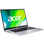 Acer Intel UHD Graphics 605