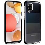Akashi Coque TPU Ultra Renforcée Samsung Galaxy A42 5G