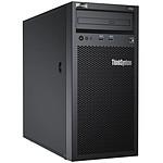Lenovo ThinkSystem ST50 (7Y49A03XEA)