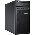 Lenovo ThinkSystem ST50 (7Y48A03YEA)