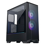 Torre media Phanteks