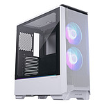Phanteks Eclipse P360A (Blanco)