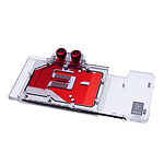Barrow Waterblock BS-AST3090-PA (ASUS TUF 3090)