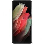 Samsung Galaxy S21 Ultra SM-G998B Noir (12 Go / 128 Go)
