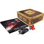 MSI Loot Box Pack S