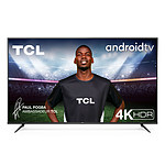 TCL 55P615