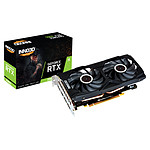 INNO3D GeForce RTX 2060 TWIN OC X2
