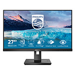 "Philips 27"" LED - 272S1AE"