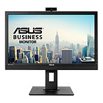 "ASUS 23.8"" LED - BE24DQLB"