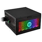 Kolink Core RGB 500W